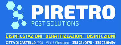 Logo-Piretro Pet Solution