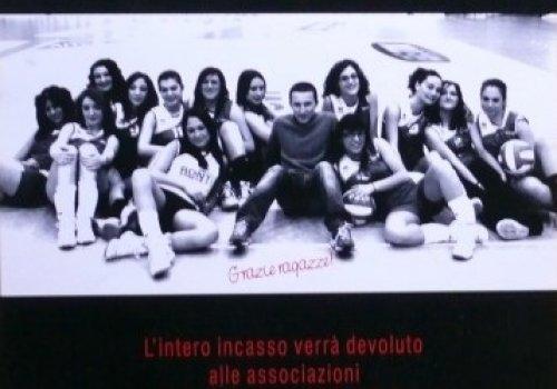 ....dagli archivi del volley..(6)....11/03/2019