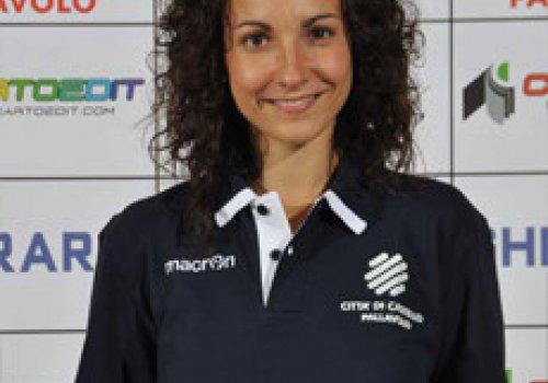 Campionato under 16 femminile