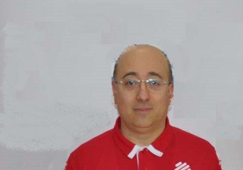CITTA' DI CASTELLO PALLAVOLO -Il team di serie C femminile avrà ancora come guida tecnica il prof. Enrico Brizzi.
